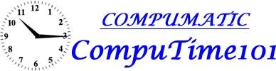 Compumatic Ribbon Shield For Mp550