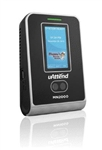uAttend MN2000 Facial Recognition Hosted Automated Attendance System