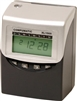 Compumatic XL1000E Calculating Time Clock