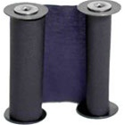 Acroprint Ribbon for ET/ETC stamps - Purple