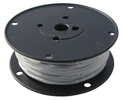 Pyramid 250' spool, bell wire