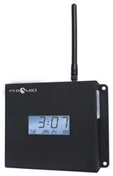 Secondary Wall Wireless Transmitter (no software)