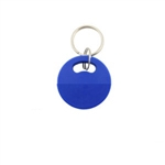 Amano RFID KEY FOB (1 EA) for MTX30 AFR100 AFR200 only
