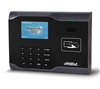 uAttend CB6000 PIN/Proximity Hosted Automated Attendance System