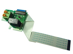 Amano Ethernet Communication Kit for PIX-200