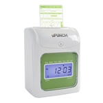 uPunch HN3000 electronic time clock