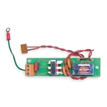 Amano MJR Series Signal Kit - IR-632092