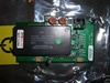 Amano MD500 Internal Modem for HP series