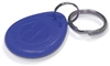 Proximity Key Chain FOB For uAttend Terminals (10 each)