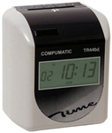 Compumatic TR440dS Electronic Time Recorder