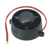 Buzzer for MP550, TR220d, TR880d and XL1000e