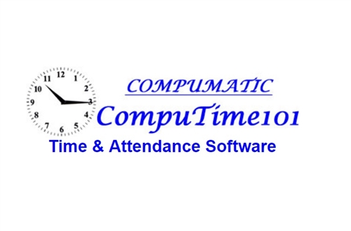 Computime101 25 User Upgrade