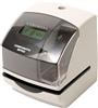 Compumatic MP550 Digital Electronic Time Stamp, Time Recorder
