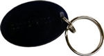 Proximity Key Chains FOB For XLS 21 Terminal (10 pack)