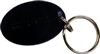 Proximity Key Chains FOB For XLS 21 Terminal (25 pack)